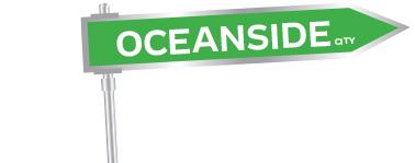 oceanside store