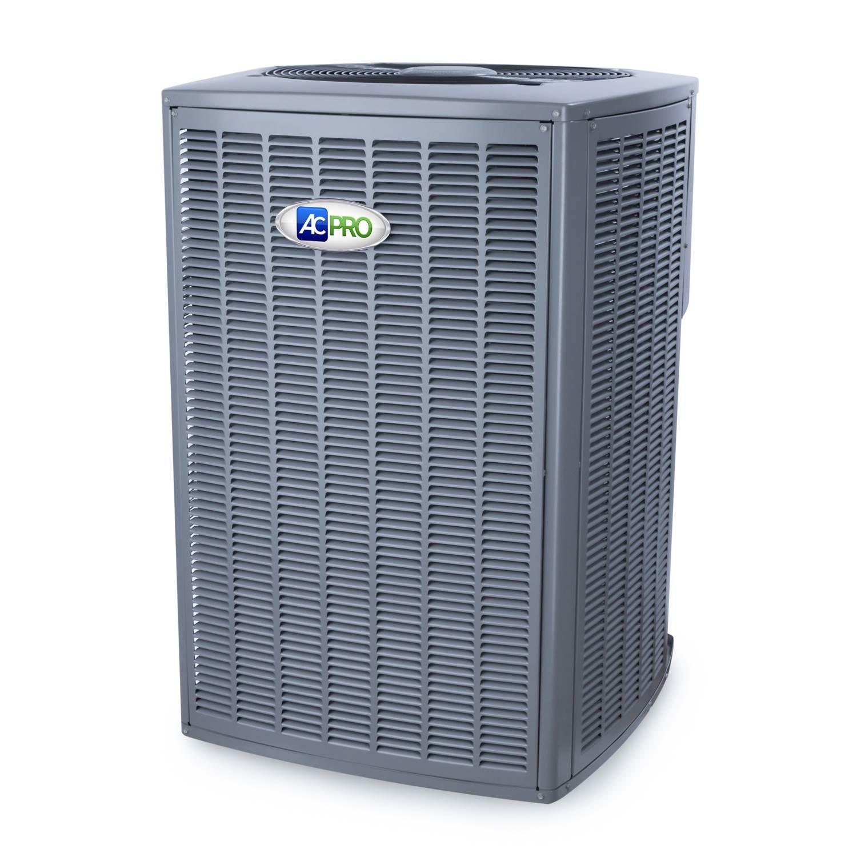 SCE Qualified Heat Pumps
