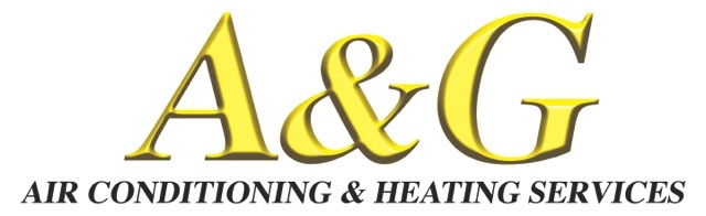 A & G Air Conditioning Services