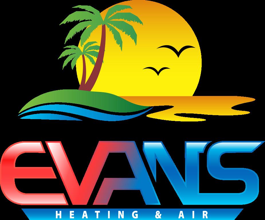 Evans Heating & Air