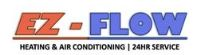 EZ-Flow Heating & Air Conditioning