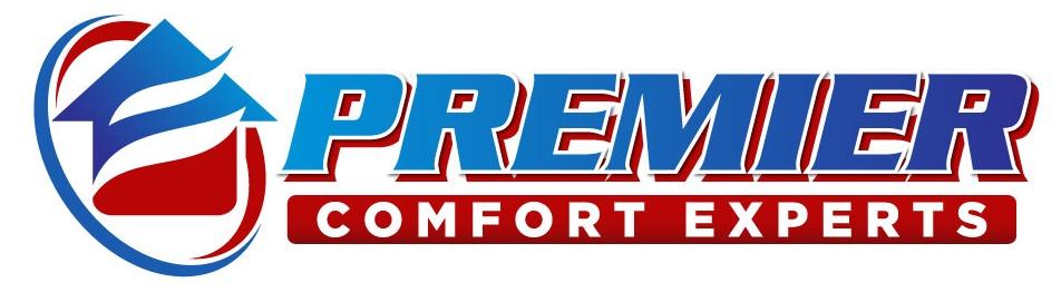 Premier Comfort Experts