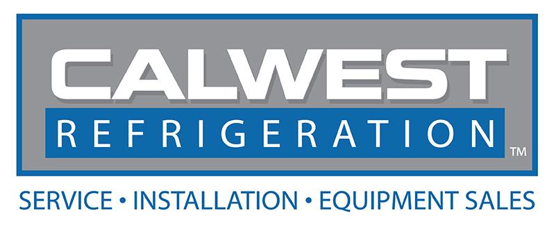 Calwest Refrigeration Inc