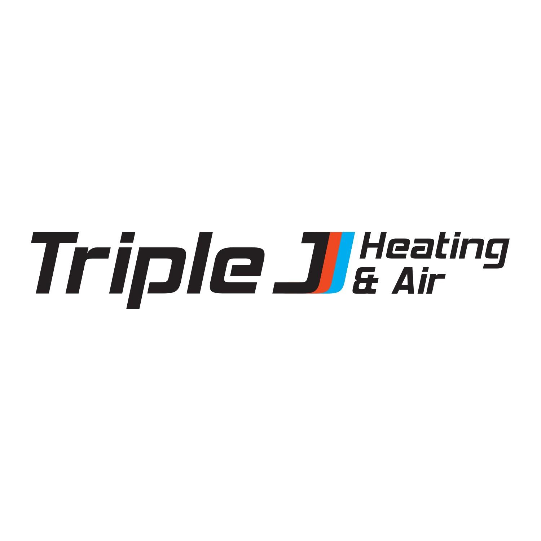 Triple J Heating & Air